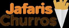 Jafaris-Churros_logo_png