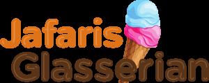 Jafaris-Glasserian_Logo_EPS222